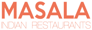 MASALA – ESTEPONA – The Best Indian Cuisine Restaurant